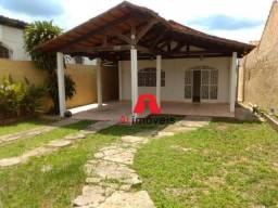 Casa com 3 dormitórios para alugar, 270 m² por r$ 1.300,00/mês - abrahão alab - rio branco