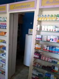 Drogaria Farmácia
