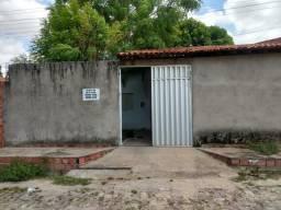 Vendo casa bem localizada no dirceu R$130.000,00