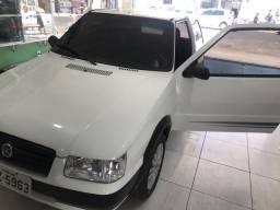 Fiat Uno Way - 2011