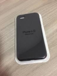 Case IPhone 6 / 6s + brinde!