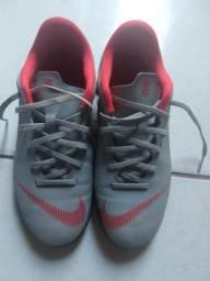 Futsal Nike original
