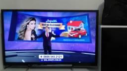 TV Sony 32p