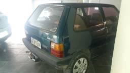 Uno1992 - 1992