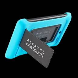 Tablet alcatel one touch