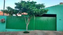 Vendo casa Siqueira Campos Pr