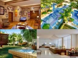 Apartamento Reserva Parque 3 quartos Cidade Jardim - RJ