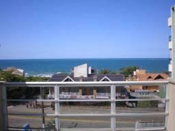 Excelente Apartamento para Temporada - Bombas/Bombinhas - 50m da praia