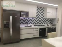 Apartamento à venda com 2 dormitórios em Parque residencial laranjeiras, Serra cod:3620