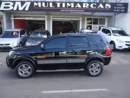 Ford Ecosport Segundo Dono, IPVA pago com apenas 67mil KM - 2009