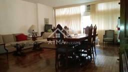 Apartamento à venda com 3 dormitórios em Copacabana, Rio de janeiro cod:VPAP30084