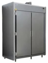 Mini Câmara para Carnes Frilux de 1800L - Dino Garcia 47- *
