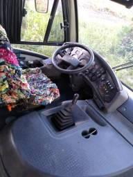 Micro ônibus Volkswagen neobus 9150