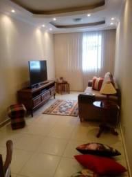 Otimo apartamento 2 quartos na Vila da Penha