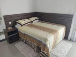 Lindo apartamento com 02 quartos sendo 01 suíte no bairro Centro em Patos de Minas/MG