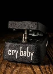 Pedal Dunlop Cry Baby