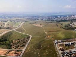 Terreno no Urbanova - Melhor topografia - Melhor forma de pagamento - 330m² - Oportunidade