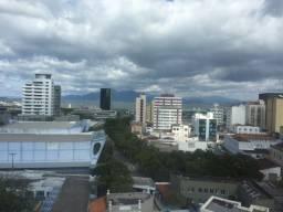 Vendo Apto de 01 quarto - Centro Florianópolis