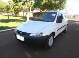 Chevrolet Celta - Parcelamos