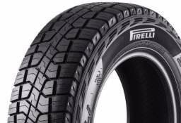 Pneu Novo 255/60r18 Pirelli Scorpion Atr (orig.Amarok )