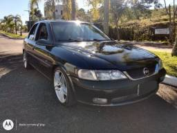 Vectra CD 1998 2.2 16V