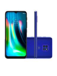 Smartphone Motorola G9 Play