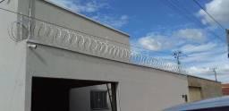 Concertinas Duplaclipada Aço Galvanizado R$24,00 o mt. Instalado