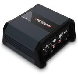 Lançamento Amplificador Soundigital Sd400.4 Evo 4.0 Brigde 4 Ohms