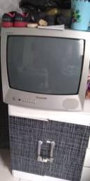 Tv 20 polegadas por apenas 90 reais