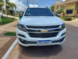 S10 2018/2019 diesel