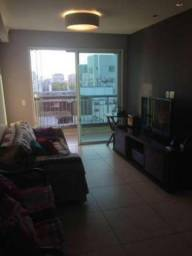 Apartamento para Venda em Niterói, Jardim Icaraí, 3 dormitórios, 1 suíte, 2 banheiros, 2 v