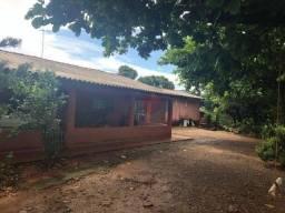 Chácara com 3 dormitórios à venda, 10000 m² por R$ 910.000,00 - Marialva - Marialva/PR