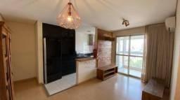 Apartamento com 3 dormitórios à venda, 73 m² por R$ 450.000,00 - Zona 03 - Maringá/PR