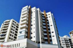 Apartamento para alugar com 3 dormitórios em Itacorubi, Florianópolis cod:35052