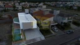 Casa à venda com 5 dormitórios em Altiplano cabo branco, João pessoa cod:psp131