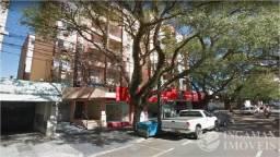 8125   Apartamento à venda com 2 quartos em ZONA 01, MARINGÁ