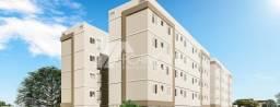 Apartamento à venda com 2 dormitórios em Jardim santo expedito, Guarulhos cod:555918