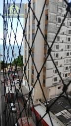 Apartamento à venda com 4 dormitórios em Praia da costa, Vila velha cod:16743