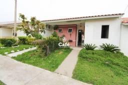 Casa para alugar com 2 dormitórios em Cerrito, Santa maria cod:3158