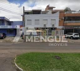 Apartamento à venda com 1 dormitórios em Vila ipiranga, Porto alegre cod:10107