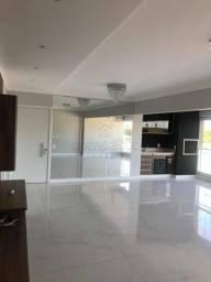 Apartamento à venda com 3 dormitórios cod:V12359