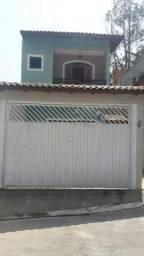 Casa para alugar com 3 dormitórios em Parque continental, Guarulhos cod:SO0964