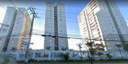 Apartamento à venda com 3 dormitórios em Goiânia 2, Goiânia cod:APV3149