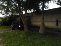 Casa à venda com 3 dormitórios em Caiçara, Belo horizonte cod:1291