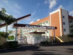 Apartamento à venda com 2 dormitórios em Planalto, Linhares cod:756235