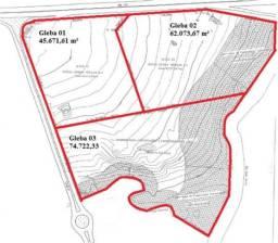 Terreno à venda em Chácaras retiro, Goiânia cod:AR2135