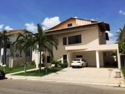 Casa de condomínio à venda com 5 dormitórios em Jardim florença, Goiânia cod:CH2842