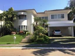 Título do anúncio: Casa de condomínio à venda com 4 dormitórios em Jardins paris, Goiânia cod:CH2388