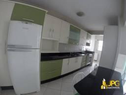 Alugo apartamento com 3 dormitórios em Balneário Camboriú