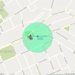 Casa à venda com 1 dormitórios em Vila rosalia, Guarulhos cod:89f78d30966